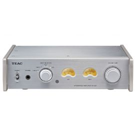 AMPLIFICATORE INTEGRATO REFERENCE ALC0240 Classe D ABLETEC SILVER AX501S TEAC AX 501 S