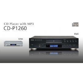 P a professional audio live pro lettori masterizzatori cd mp3 rack 1 21 effebi megastore - Lettore mp3 da tavolo ...