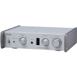 AMPLIFICATORE PER CUFFIE HI-END FULL ANALOG DUAL MONAURAL HA501S TEAC HA 501 S