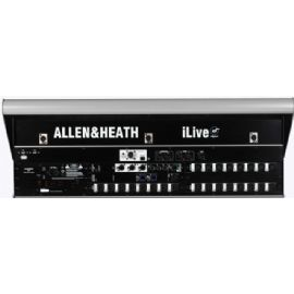 004-110JIT KIT IL R72 SBC ADVANTECH Allen&Heat