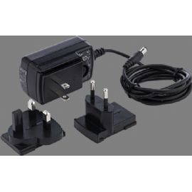 Alimentatore Power Supply per Pedali e Pedaliere POWER PLUG 9 TC ELECTRONIC