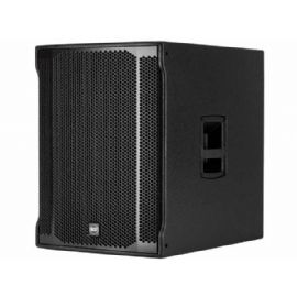 "Subwoofer Attivo 1x15"" 905ASII 2200 WATT RCF SUB 905 AS II"