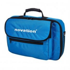 BORSA IMBOTTITA PER NOVATION BASS STATION II NOVATION Borsa Bass Station II