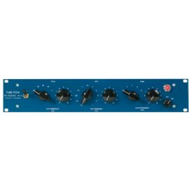 EQ EQUALIZZATORE MONO (FREQUENZE MEDIE) TUBE-TECH ME 1B