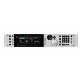 PROCESSORE MULTIEFFETTO DIGITALE STEREO CON DISPLAY EVENTIDE H9000