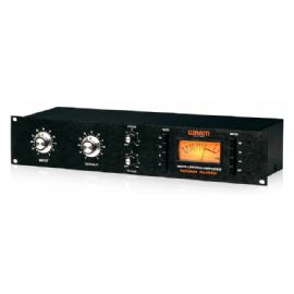 COMPRESSORE MICROFONICO STILE UREI 1176 WARM AUDIO WA76