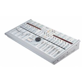 MIXER DIGITALE CONTROLLO DAW BIANCO SOLID STATE LOGIC NUCLEUS 2