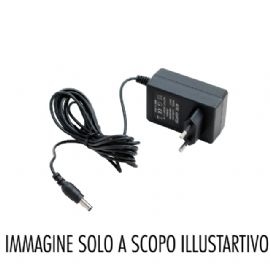 Alimentatore per Mixer a 5 Canali LDLAX LD Systems LAX 5 PS