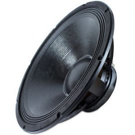 ALTOPARLANTE WOOFER 18'' Pollici 4 ohm AS94 PER MONTARBO W18AS W18A SUB 118SA