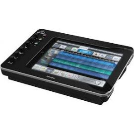 BEHRINGER IS202 ISTUDIO DOCKING STATION IPAD CONTROLLER MIDI USB