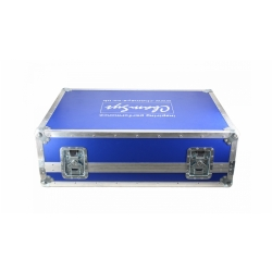 Accessori - Custodie - Flight Case per Centraline Controller Luci