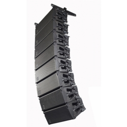 Accessori Line Array D.A.S. AUDIO
