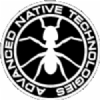 ANT Advanced Native Technologies